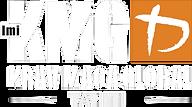 logo kmg 2020 blanc transparent.png
