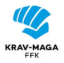 Krav-Maga_Q.jpg