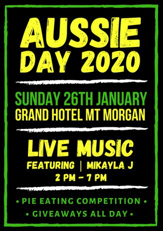 Australia Day Poster 2020 (2).png