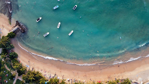 15804734_MotionElements_boats-docked-in-