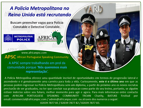 POLICE_RECRUITMENT_BANNER_APSC.png