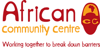 Africa_Community_Centre_logo.png