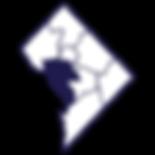 DC_Ward_CORRECT-01.png