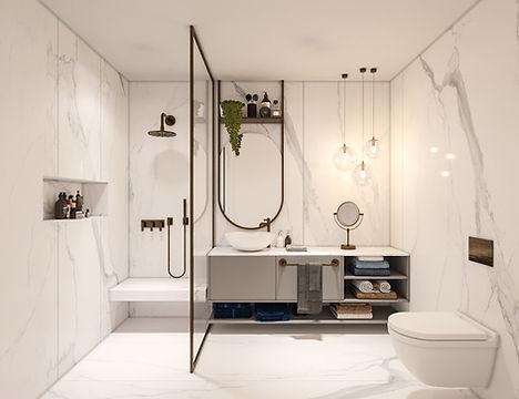 1 - מקלחת LOW.jpg