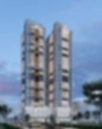 5 - בניין.jpg