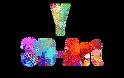 3.1 - לוגו עדכני.png