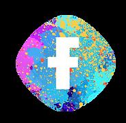 פייסבוק  - איקון.png
