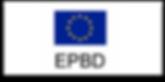 EPBD-LOGO.png
