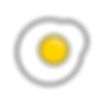 iconfinder_egg_2693198.png