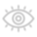 iconfinder_Eyesight_3436592.png