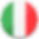 iconfinder_flat_world_cup_icon_512_Itali