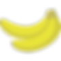iconfinder_banana_753487.png