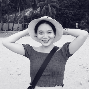 Thao Mai