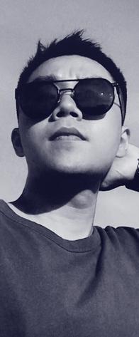 Leo Nguyen
