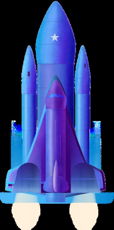 rocket@3x 1.png