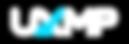 logo-uxmp-white.png