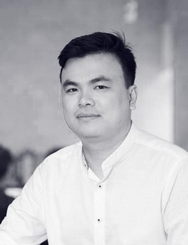 Nguyen Thach Nguyen