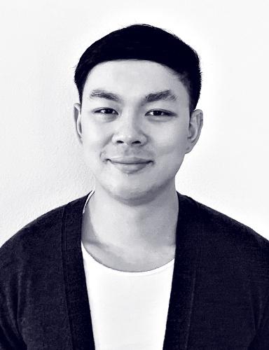 Khiem Nguyen