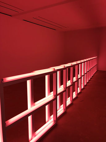 Dan Flavin- Untitled (1974).jpg