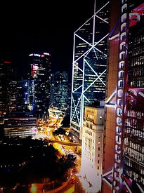 HK CBD
