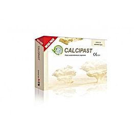 calcipast.jpg