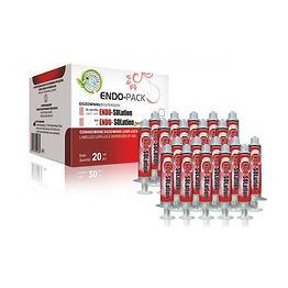 ENDO-PACK-ES-komplet-600x425.jpg