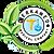 logo_cerkamed-1.png