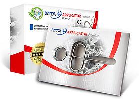 MTA-Aplikatory-Premium_small.jpg