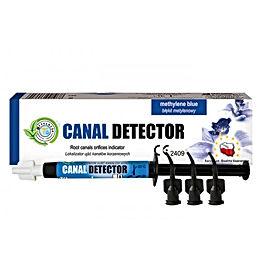canal detector.jpg