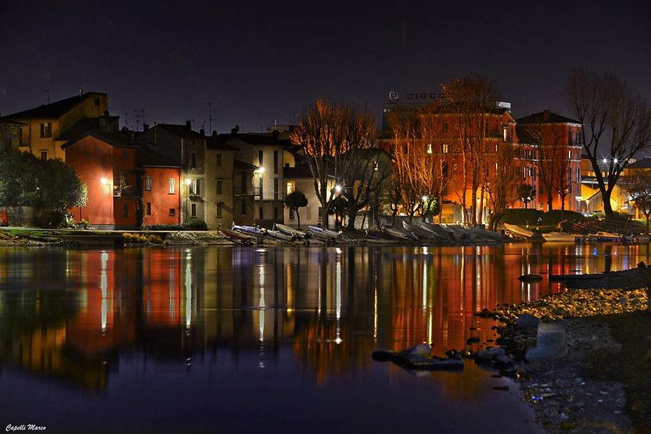 Notte a Pescarenico.jpg