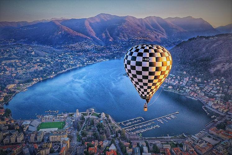 lake como balloon.jpg