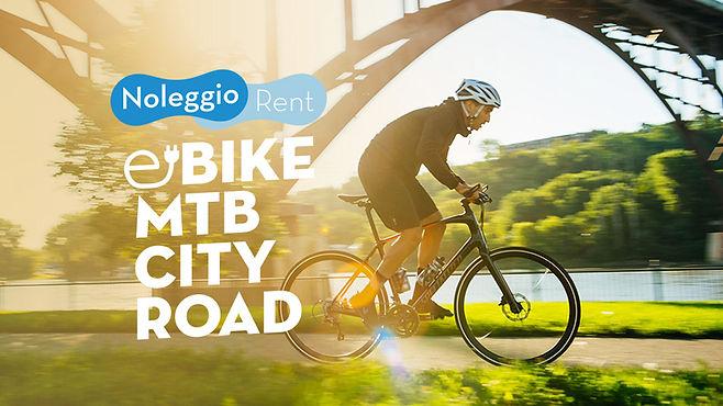 lake-como-bike-copertina-02.jpg