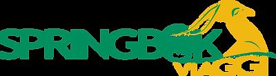 logo senza bianco - sprinbrok.png
