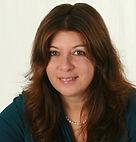 Amy Reinstein-Augenstein headshot.jpg