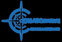 LICDP CollaborativeDivorce logo clear.pn