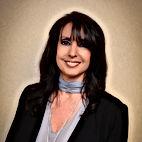 Donna LaScala headshot.jpg