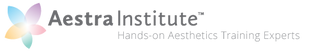 AestraInstitute_logo_wide-484x80-1-1.png