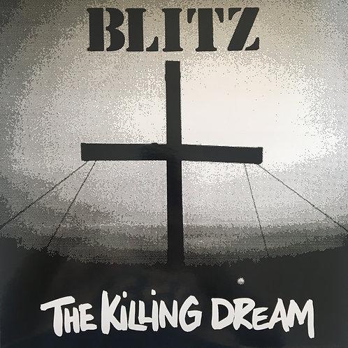 Blitz - A Killing Dream