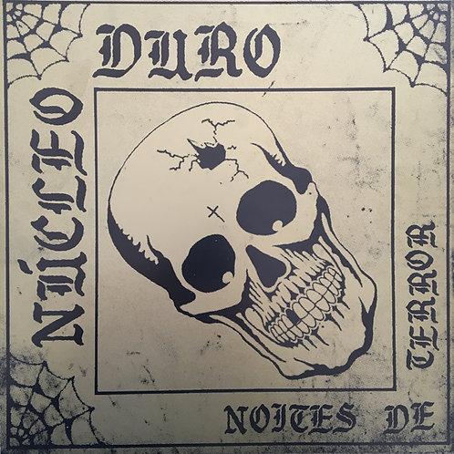 Núcleo Duro - Noites de Terror