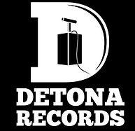 Detona Records.JPG