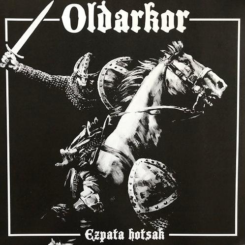 Oldarkor - Ezpata Hotsak