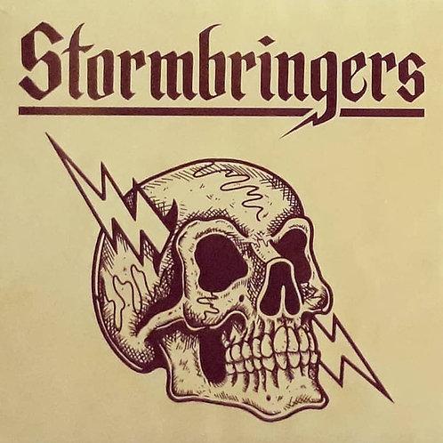 Stormbringers - Stormbringers
