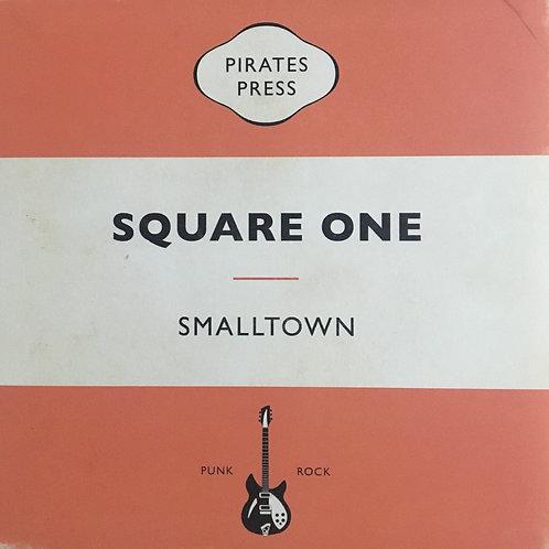 Smalltown - Square One