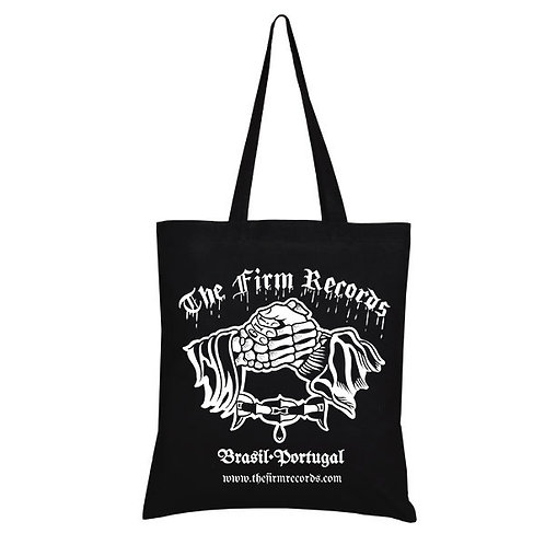 The Firm Bag