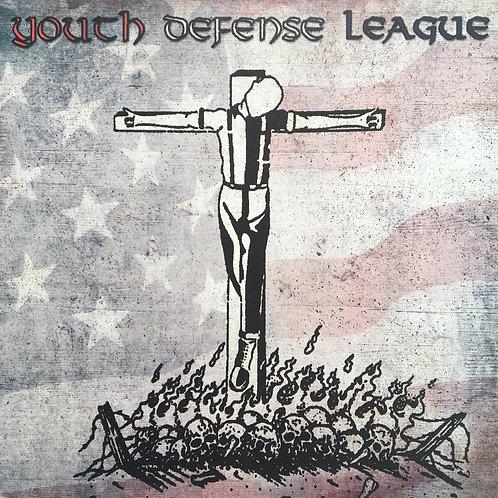 Youth Defense League - Youth Defense League