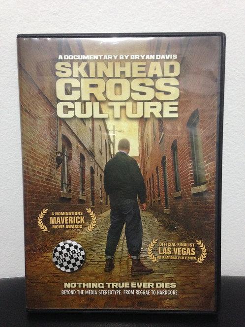 Skinhead Cross Culture