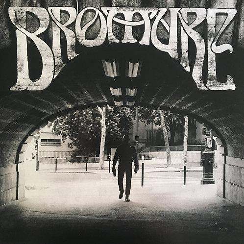 Bromure - Bromure