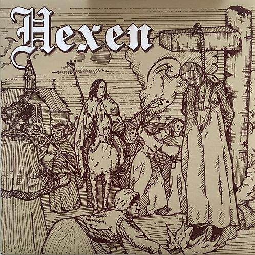 Hexen - Akt II: Die Rache
