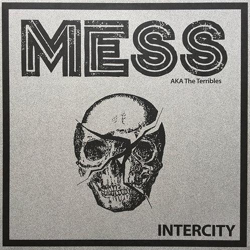 Mess - Intercity