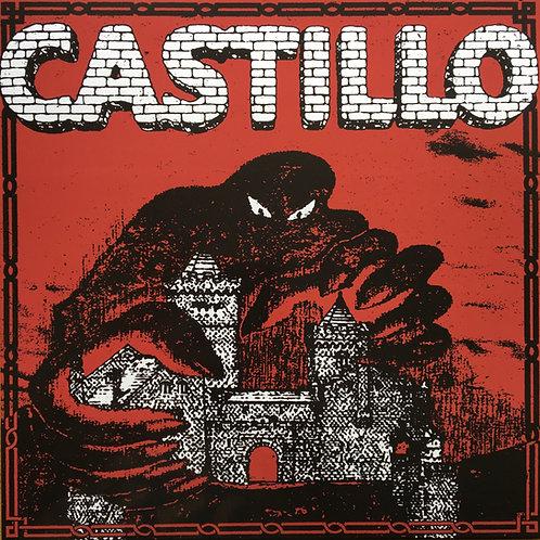 Castillo - S/T